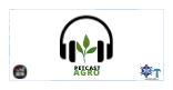 Podcast do PET Agronomia UFC no Deezer